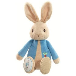 My First Peter Rabbit
