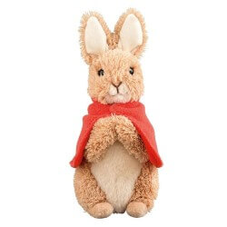 Flopsy Bunny Soft Toy - Large