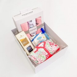 Baby Gift Box | Girl Newborn
