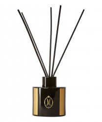 MOR Marshmallow | Reed Diffuser 80ml